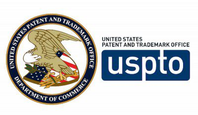 uspto-logos-01-600x350-400x233